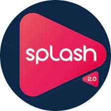 Splash 2.8.2 Crack 2021 - Download Free Software's