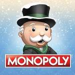 Monopoly Apk 3.0.1 + Data Full Cracked (Offline) Free Download