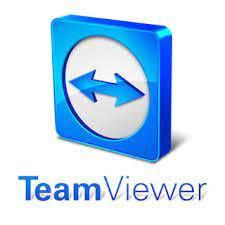 TeamViewer 15.20.6 Crack + Free License Key (100% Working)