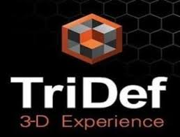 TriDef 3D 8 Crack And Activation Code Free Download Full
