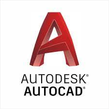 Autodesk AutoCAD 2022 Crack With Activation Key is Here