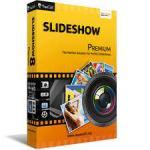 AquaSoft SlideShow Premium 12.3.05 (x64) Multilingual Crack