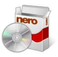 Nero MediaHome 2022 Crack + Keygen Free Download [Latest]