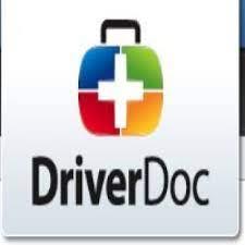 DriverDoc 5.3.521 License Key 2021 [Crack + Keygen] Download