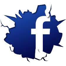Facebook Ultimate Account Hacker v4.5 Full Download