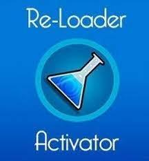 ReLoader Activator 6.6 Crack Setup Download 2022