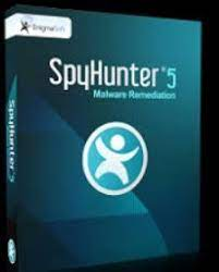 SpyHunter 5 Crack With (100% Working) Serial Key [Latest]
