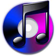 DVD Audio Extractor 8.2.0 With Crack Full Version Latest [2022]