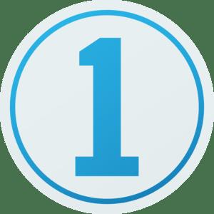 Capture One Pro 10.2.1.22 Full Crack & Serial Key Download