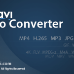 Movavi Video Converter 18.0.0 Serial Key + Patch Download