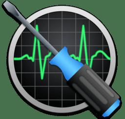 TechTool Pro 9.6 Crack