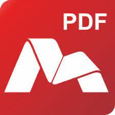 Master PDF Editor 5.8.03 Crack - Registration Code Download