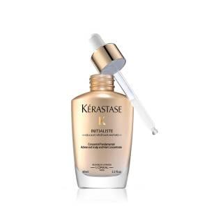 سيروم كرستاس  لعلاج تساقط الشعر  Kerastase serum