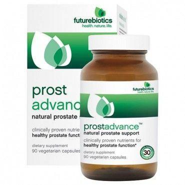 بروست أدفانس فيوتشربايوتك افضل دواء للقذف السريع
