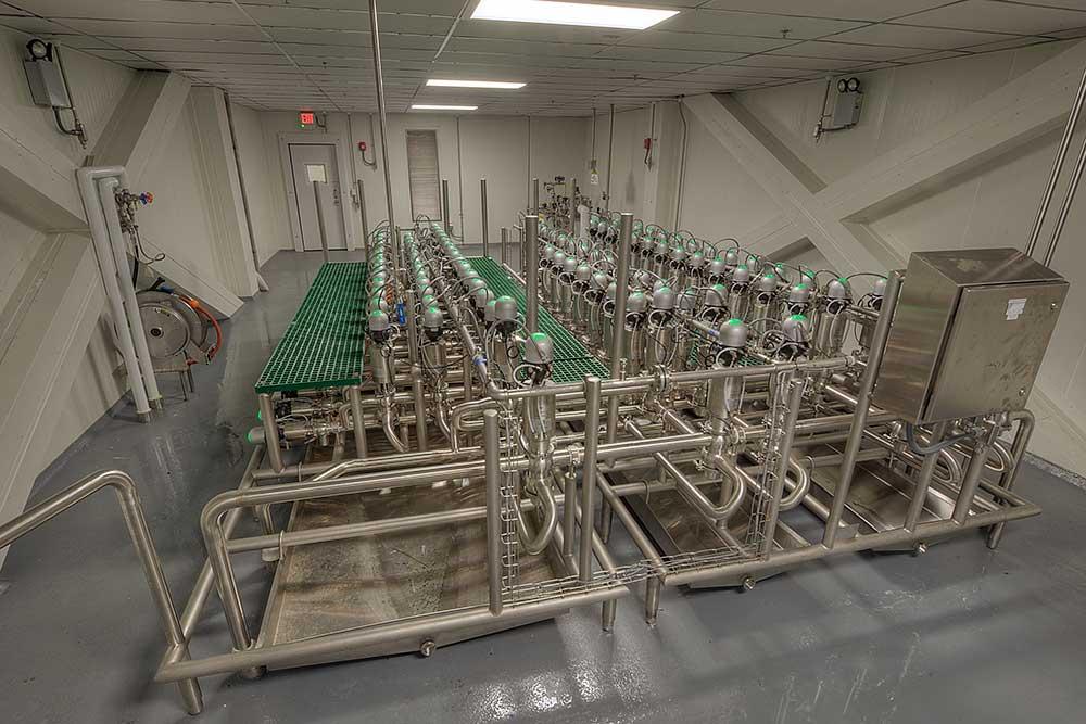 Kroger Dairies Image