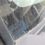 黄砂や花粉などで車が汚れている方にオススメの洗車方法