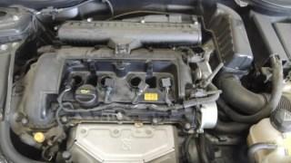 BMWミニイグニッションコイル・プラグ交換