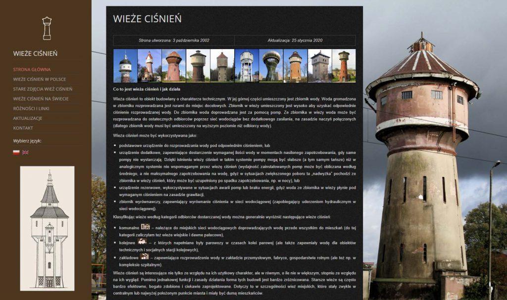 http://wiezecisnien.eu/