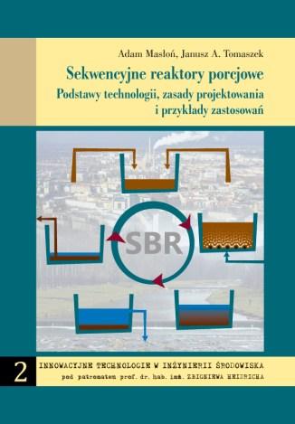 Sekwencyjne reaktory porcjowe