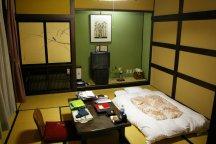 Asunaro Zimmer