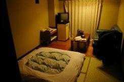 Edoya Zimmer 2