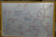 Die Karte