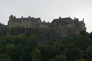 Schottland101