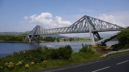 Schottland206