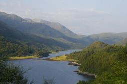 Schottland210