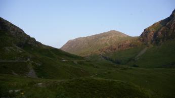 Schottland211