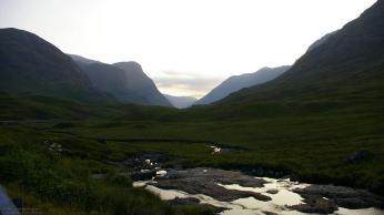 Schottland212