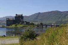 Schottland309