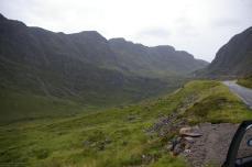 Schottland401