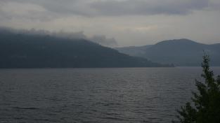Schottland410