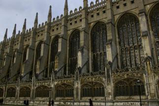 2007_Cambridge3