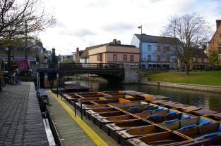 2007_Cambridge9