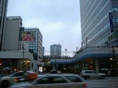 TamachiEki