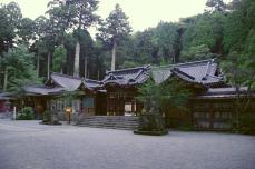 Hakone2014 819