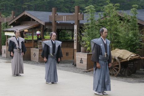 Kinugawa2014 1084