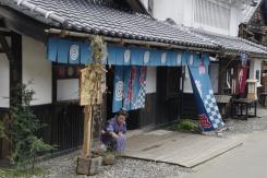Kinugawa2014 731