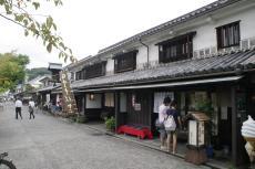 Kurashiki2014 232