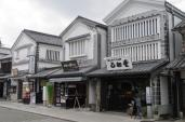 Kurashiki2014 280