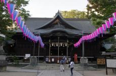 Matsumoto2014 355
