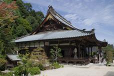 Miyajima2014 321