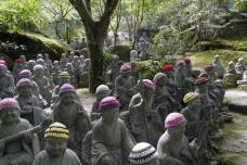 Miyajima2014 380
