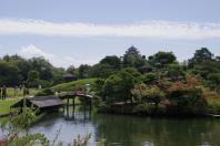 Okayama2014 442