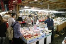 Tsukiji2014 072