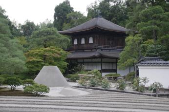 Kyoto2014 1373