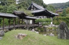 Kyoto2014 696