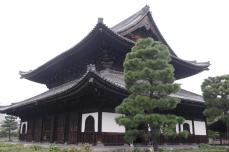Kyoto2014 781